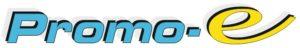 Logo2 mali