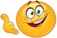 face_happy2