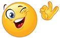 face_happy1