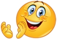 face_happy3